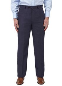 New Toledo Formal Suit Trouser