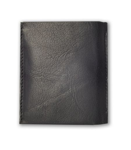 Skopes Leather wallet