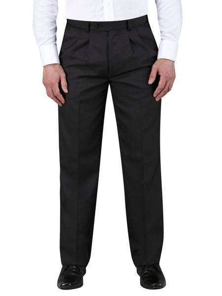 Skopes Waterford Loose Fit Tailored Trousers