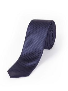 Tie and pocket square