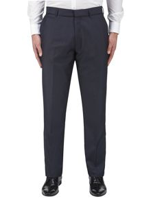 Skopes Dermont Straight Leg Dress Suit Trouser