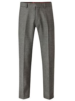 Addington trousers