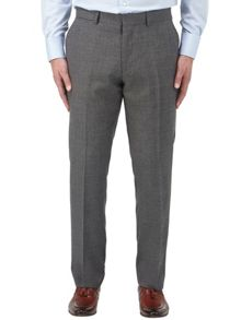Skopes Addington trousers