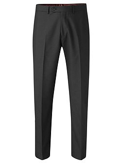 Egan trousers