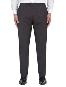Marshall trousers