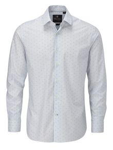 Cotton party shirt