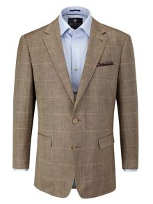 Skopes Andrew Formal Button Blazer
