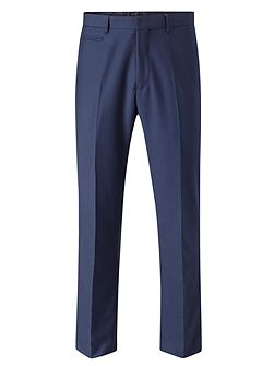 Kennedy Trousers