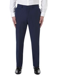 Kennedy Suit Trousers