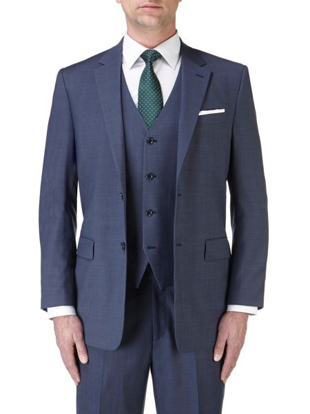 Skopes Palmer Commuter Suit Jacket