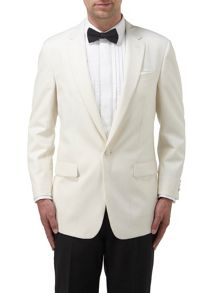 Skopes Sorrento Button Blazer