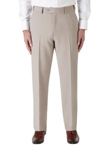 Skopes Brooklyn Loose Fit Formal Tailored Trousers