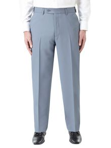 Brooklyn Loose Fit Formal Tailored Trousers