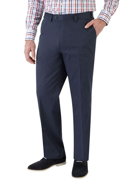 Skopes Padstow Loose Fit Chino