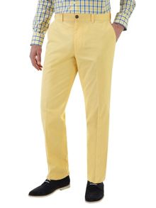 Padstow Loose Fit Chino
