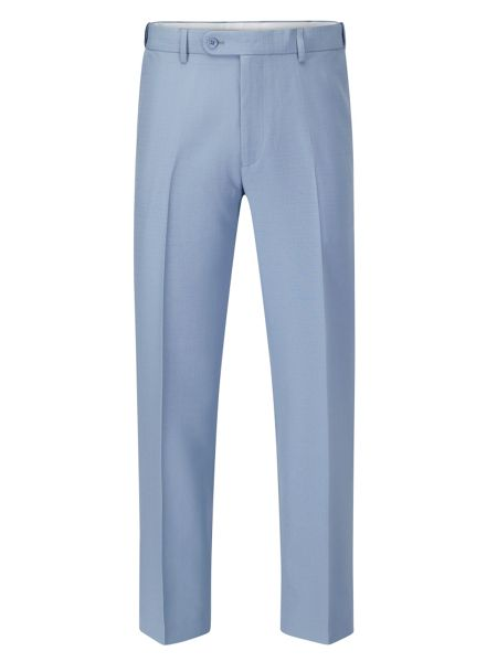 Skopes Levante Loose Fit Formal Tailored Trousers