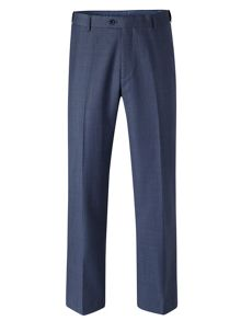 Skopes Palmer Commuter Suit Trouser