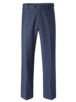 Palmer Commuter Suit Trouser