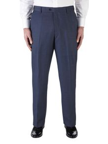 Skopes Palmer Suit Trouser