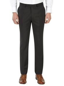 Skopes Olaf Stripe Tailored Fit Suit Trousers