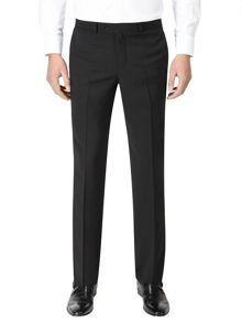 Skopes Piero Plain Tailored Fit Suit Trousers