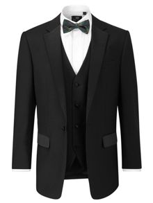 Latimer Suit Jacket