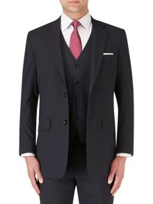 Skopes Darwin Suit Jacket
