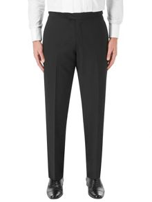 Latimer Suit Trouser