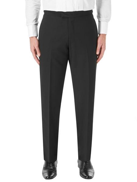Skopes Latimer Suit Trouser