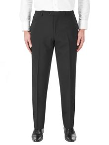 Skopes Darwin Suit Trouser