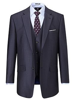 Men's Skopes Hansen Suit Jacket
