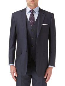 Hansen Suit Jacket
