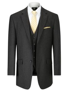 Neal Suit Jacket