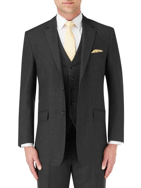 Skopes Neal Suit Jacket