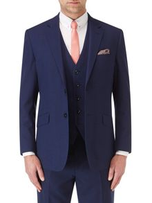 Skopes Pearce Suit Jacket