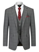 Skopes Campbell Suit Jacket