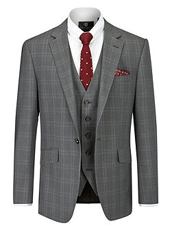 Campbell Suit Jacket