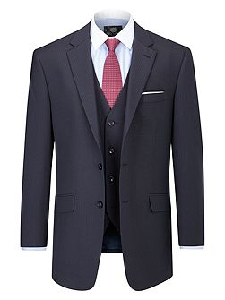 Charlton Suit Jacket