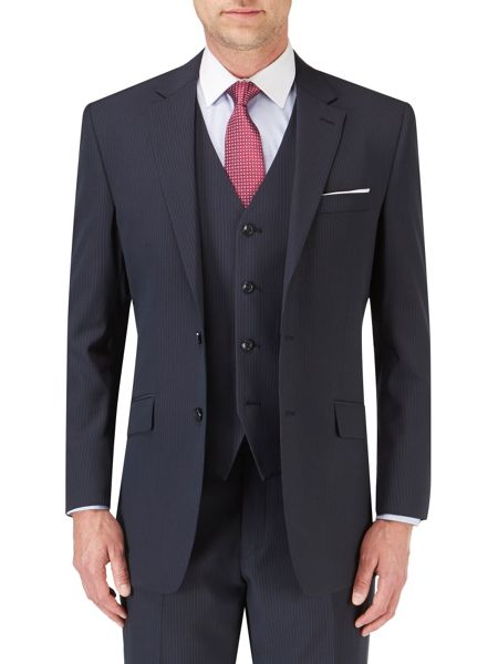 Skopes Charlton Suit Jacket