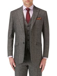 Skopes James Suit Jacket