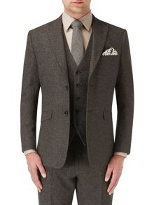 James Suit Jacket