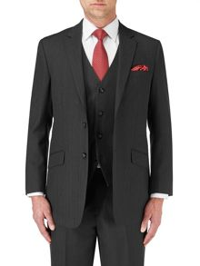 Skopes Hansen Suit Jacket