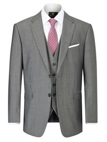 Skopes Nixon Suit Jacket