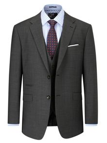 Carter Suit Jacket