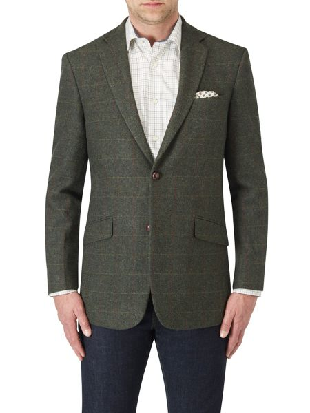 Skopes Swaledale Jacket