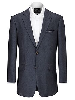 Men's Skopes Stefan Jacket