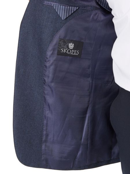 Skopes Stefan Jacket
