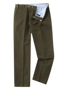 Skopes Hereford Trouser