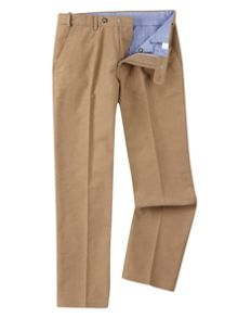 Hereford Trouser