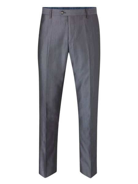 Skopes Booth suit trouser